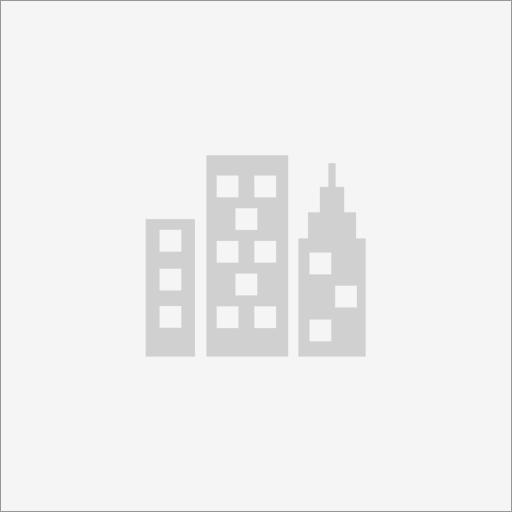 Laurer Baumaschinen GmbH & Co KG