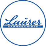 Laurer Baumaschinen GmbH